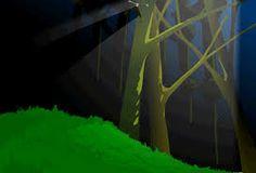 Image result for adam phillips animator
