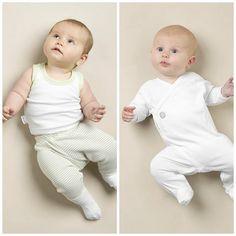 Bundle Baby Apparel  #Bundle #babywear #babylove #organiccotton #australianowned #instadaily #infant #babystyle #wholesale