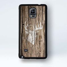 Deer Galaxy S2 Case Raw Samsung Galaxy S II Covers   #deer #GalaxySIICase #GalaxySIICover #GalaxyS2Case #GalaxyS2Cover #raw #S2Case #SIICase #wood #woodprint #graphic