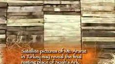 documentários bbc sobre a biblia - YouTube