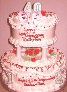 Order Online Delicious Picture Cakes At Best