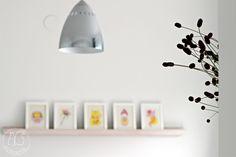 Oravanpesä Lighting, Home Decor, Gate Valve, Decoration Home, Room Decor, Lights, Home Interior Design, Lightning, Home Decoration