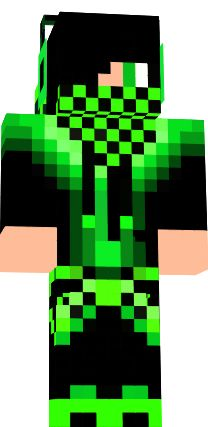 Minecraft Cool Skins for Boys | boy 24449 skins red cool boy apply 868 creeper boy apply 856 green ...