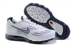 check out 2ef38 e5404 Nike Air Max Ultra +2012 Cheap Running Shoes, Cheap Shoes, Air Max 2009