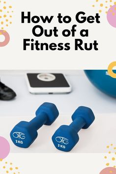 How to get out of a fitness rut #workout #inshape #health #wellness #routine Fun Workouts, At Home Workouts, Healthy Living Recipes, New Trainers, My Calendar, Coffee Blog, Depression Help, Lifestyle Changes, Motivate Yourself