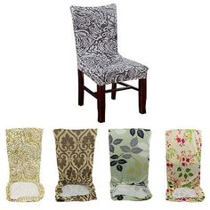 Dunelm Stretch Chair Covers Spotlight Australia Mill | Living Room/bedroom Tripod Table Lamp, Bedside Lamps