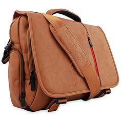 7e7e1a6d5072 21 Best Bags For Apple MacBook