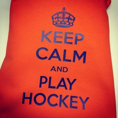 View our range of keep calm t shirts, keep calm hoodies, polos and custom gifts or make your own keep calm tees, hoodies, polo & custom gifts. Keep Calm T Shirts, Altrincham, Aprons, Customized Gifts, Drink Sleeves, Manchester, Hockey, Create Your Own, Hoodies