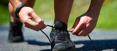 Sempre pensei em como fazer caminhadas e não sabia a forma correta. Aprenda como fazer Caminhada Para Emagrecer sem dores com alguns exercícios básicos.