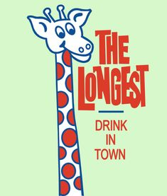 Longest Drink in Town recreation copy Choices Game, Long Drink, Kiwiana, Long A, Line Drawing, Trivia, Painted Rocks, New Zealand, Growing Up