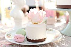 ... , Tiffany Blue, French Macaroons, French Macaron, Swirly Macarons