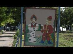 Ukraine's Forgotten Children (BBC4 documentary) HD How you can help -http://mayashope.org/2012/06/19/ukraines-forgotten-children-bbc4-documentary/