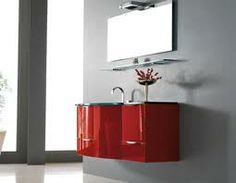 Is the Process of Purchasing Customized #Bathroom #Products Really Helpful?
