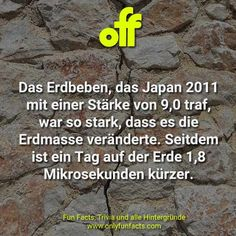 53 unglaubliche Fakten über Japan Okinawa, Fun Facts About Japan, Funny Facts, Random Facts, Ronald Mcdonald, Work Related Stress, Japanese Words, Super Mario Bros