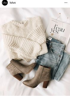 7d41bc96426 376 Best Cute Outfits images in 2019