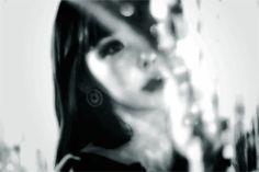 "2NE1's last song - ""Goodbye"", Park Bom"
