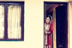 The Photo Hut | Indian Wedding Photography , Pune