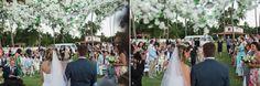 arthur rosa fotografo casamento fortaleza002 Destination Wedding   Mario & Marcélia   Praia da Taíba Casamento Praia da Taíba Casamento na P...