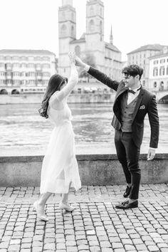 Home - Livia Bass Wedding & Lifestyle Photography Zürich Lifestyle Photography, Wedding Photography, Bass, Civil Wedding, Black And White, Registry Office Wedding, Photoshoot, Black White, Wedding Photos