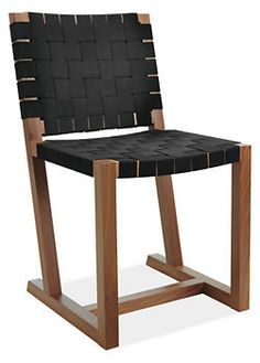Room & Board | Fulton Dining Chair