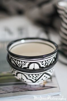 Tine K ceramic vases - Google Search