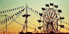 Best State Fairs - Top 5 American State Fairs