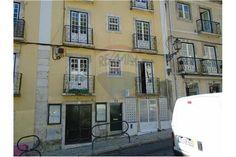 Lojas - Arrendamento - Misericórdia, Lisboa - 121521068-54