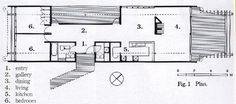 Glenn Murcutt Two bedroom http://faculty.samfox.wustl.edu/Donnelly/Donnelly/347-f01/347-F00/murcutt/m-image/plan.jpg