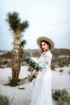 Southwestern glow by Both Sides Bridal. Shop new capsule collection . Wedding Hats, Wedding Bride, Boho Wedding, Bohemian Bridal Jewellery, Bridal Jewelry, Southwestern Wedding, Bohemian Girls, Couple Posing, Western Dresses