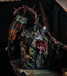 monstroys_nurgle_blight_knight_diorama_3__sized.jpg (1200×1361)