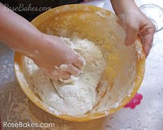 How to Make Homemade Marshmallow Fondant MMF 16 3d Cakes, Fondant Cakes, Fondant Figures, Cake Icing, Eat Cake, Fondant Flower Cake, Fondant Rose, Fondant Baby, Cake Flowers