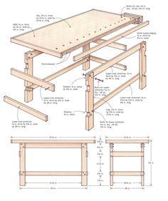 bench-schematic.jpg (700×837)