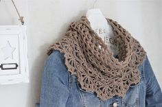 Beautiful. With link to pattern at Garnstudio