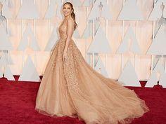 Inspiração | Oscar 2015