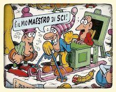 #Jacovitti