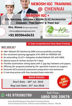 Website Chennai Certificate Join Free 1