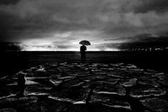 Yusuke-Sakai-photography-5