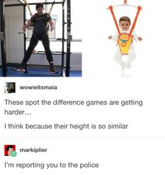 I donnt think the police are gonna get them mark Dankest Memes, Funny Memes, Hilarious, Jokes, Good Mythical Morning, Pewdiepie, Markiplier Memes, Youtube Gamer, To Youtube