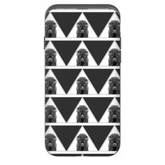 2017 Phone Cases for Samsung, i phone and other brand names