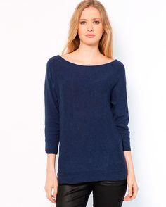Tunic Tops, Pullover, Sweaters, Women, Fashion, Moda, Women's, La Mode, Sweater