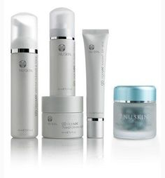 Nu Skin reDESIGN ageLOC Facial Package >>> Check out this great product.