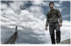 Garrett Neff Before the Storm for Schön! image Garrett Neff Schon Fashion Editorial 001 800x517