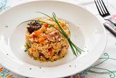arroz, morcilla, salchichas, frabisa5