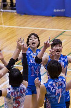 Female Athletes, Basketball Court, Aqua, Sports, Feminine, Hs Sports, Water, Sport, Women Athletes