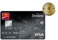 Welcome Offer for Cash Back Cards | CIBC All In One App, Wealth Management, Welcome, Cards, Maps, Playing Cards