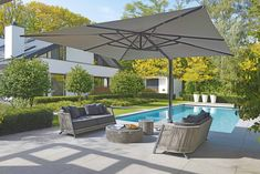 The best outdoor living images in