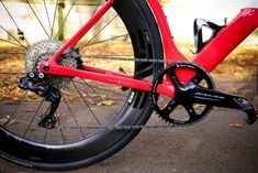Single ring and wide-range cassette drivetrains are gaining popularity, so is this the end for the front mech