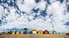 Melbourne, Australia | 26 Remarkable Places For Solo Travel