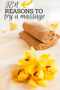 Have you heard about all those massage benefits? They aren't a myth! Feel better today with a massage at Massage Envy Spa. #ad #PrehabMassageTherapy