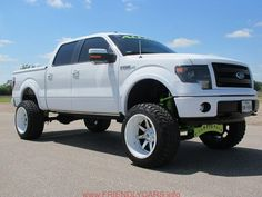 cool 2014 ford f150 fx4 car images hd Ford 2013 F150 Fx4New Car Model Wallpaper New Car Model Wallpaper